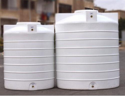شركة تنظيف خزانات ام القيوين |0563899828 |تنظيف الخزانات