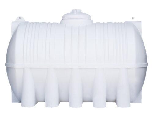 شركة تنظيف خزانات راس الخيمة |0563899828 |عزل خزانات