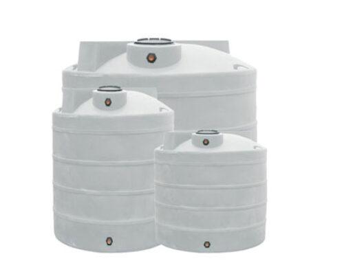 شركة تنظيف خزانات الشارقة |0563899828 |تعقيم وتنظيف