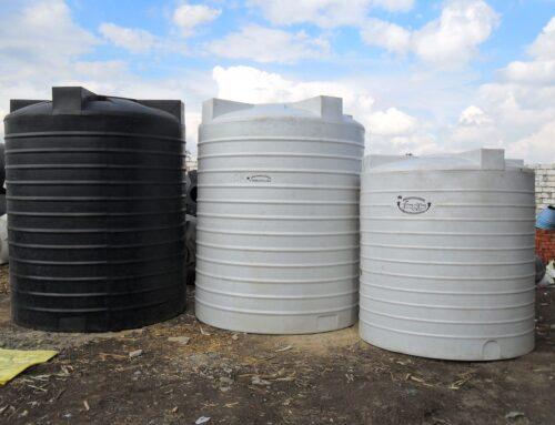 شركة تنظيف خزانات عجمان |0563899828 |تنظيف الخزانات