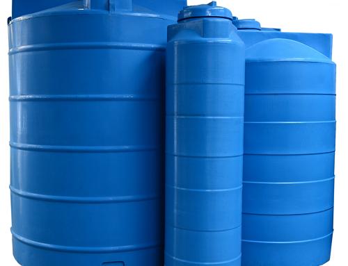 شركة تنظيف خزانات ابوظبي  0563899828  تطهير الخزانات