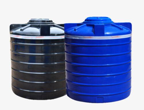 شركة تنظيف خزانات الفجيرة |0563899828 |تنظيف الخزانات
