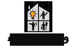 وادي الاضواء |0563899828 Logo
