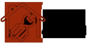 شركة المهارة |0562712829 Logo